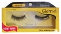 Picture of Glam-I Eyelashes - 66003 Glam-I Full Strip Glam 15