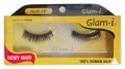 Picture of Glam-I Eyelashes - 66003 Glam-I Full Strip Glam 15