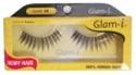 Picture of Glam-I Eyelashes - 66008 Glam-I Full Strip Glam 38