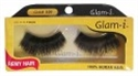 Picture of Glam-I Eyelashes - 66005 Glam-I Full Strip Glam 101