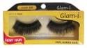 Picture of Glam-I Eyelashes - 66005 Glam-I Full Strip Glam 101
