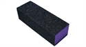 Picture of Apollo Beauty - PB1A Purple Black 3-way 60/100 (1 pc)