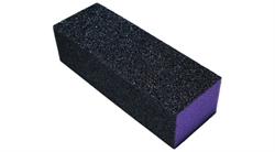 Picture of Apollo Beauty - PB1A Purple Black 3-way 60/100 (1 pc)