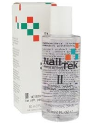 Picture of Special Deal# -  21013 Nail Tek Intensive Therapy II ( 2 oz - 60 ml )