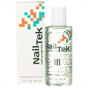 Picture of Special Deal# -  21014 Nail Tek Protection Plus III ( 2 oz - 60 ml )