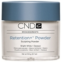 Picture of CND Powder - 03746 Perfect Color Powders - Bright White - 3.7 oz