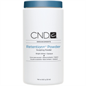 Picture of CND Powder - 03747 Perfect Color Powders - Bright White - 32 oz
