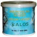 Picture of Kalos Waxing - K115 Azulene Wax 16 oz