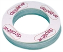 Picture of Depilève Waxing - D520 Collar Rings - 50/pk