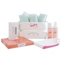 Picture of Depilève Paraffin - PW710 Professional Pedicure Kit