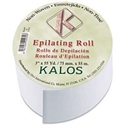 "Picture of Kalos Waxing - K420 Non-Woven Epilating Roll 3"" x 55"" yards"