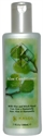 Picture of Kalos Waxing - K220 Aloe Conditioner - 7oz