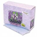 Picture of Kalos Paraffin - KP118 Lavender Paraffin