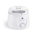 Picture of Thermal Spa - 49121 Economy Wax Warmer