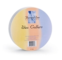 Picture of Thermal Spa - 49160 Wax Collars 50 Pack