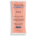 Picture of Thermal Spa - 49111 Paraffin Wax Peach