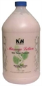 Picture of Kvn Lotion - Massage Lotion - Pink - 1gal