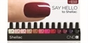 Picture for category Shellac by CND
