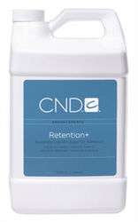 Picture of CND Liquid - 02320 Retention+ Liquid