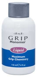 Picture of IBD Liquid - 71822 Grip Monomer - 4oz