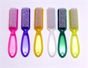 Picture of Kuang Lung - Manicure Brush