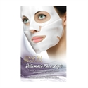 Picture of Satin Smooth - SSCLGMK Ultimate Face Lift Collagen Mask 3 Pack
