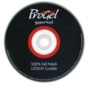 Picture of Progel DVD - 80249 SuperNail ProGel Instructional DVD