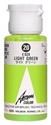 Picture of Aeroflash Color - E020 Light Green 1.18 oz