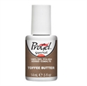 Picture of Progel 0.5 oz - 80107 Toffee Butter