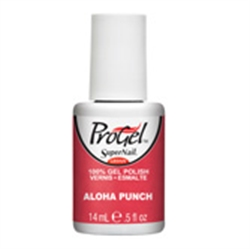 Picture of Progel 0.5 oz - 80113 Aloha Punch
