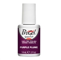 Picture of Progel 0.5 oz - 80118 Purple Plume