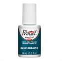 Picture of Progel 0.5 oz - 80122 Blue Granite