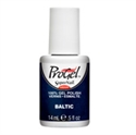 Picture of Progel 0.5 oz - 80123 Baltic