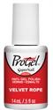 Picture of Progel 0.5 oz - 80145 Velvet Rope