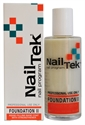 Picture of Special Deal# -  21015 Nail Tek Foundation II ( 2 oz - 60 ml )