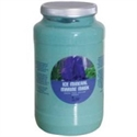 Picture of LaPalm Pedicure - Ice Mineral Marine Mask 1 Gallon