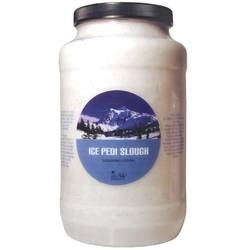 Picture of LaPalm Pedicure - Ice Pedi Slough 1 Gallon