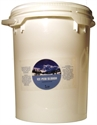 Picture of LaPalm Pedicure - Ice Pedi Slough 5 Gallon