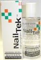 Picture of Special Deal# - 21016 Nail Tek Quicken ( 2 oz - 60 ml )