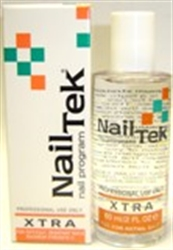 Picture of Special Deal# - 21018 Nail Tek Xtra (2 oz - 60 ml)