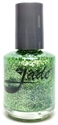 Picture of Jade Polishes - JG01 Cosmetic Shore
