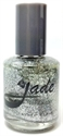 Picture of Jade Polishes - JG09 Star Lights