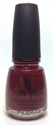 Picture of China glaze 0.5oz - 0184 Bohemian Chic