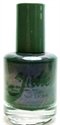 Picture of Jade Polishes - 099 Wild Thunder