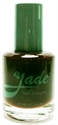 Picture of Jade Polishes - 103 Fresh Attitude