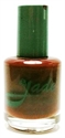 Picture of Jade Polishes - 142 Forbidden Kiss