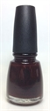 Picture of China glaze 0.5oz - 0191 Vintage