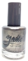 Picture of Jade Polishes - 162 Deep Impact