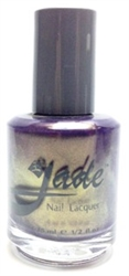 Picture of Jade Polishes - 169 Mutual Consent