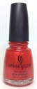 Picture of China glaze 0.5oz - 0228 Sexy